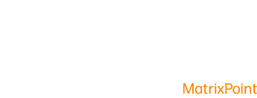 verified private